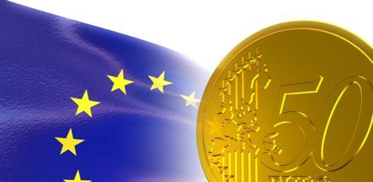eurót