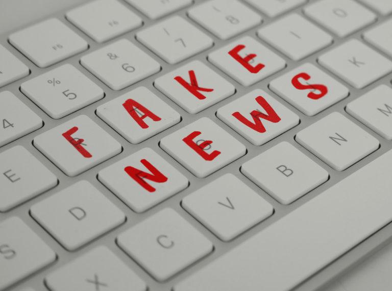 Összhang az orosz fake news és a fideszes média között – 2019. január