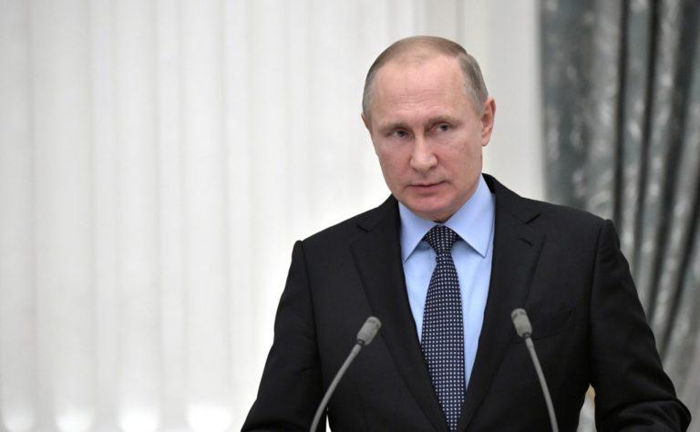 """A """"magyar modell"""" működhetett Moszkvában"""