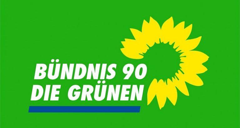 A német Zöldek haszontalan idiotizmusa