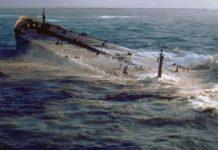 Bermuda-effektus