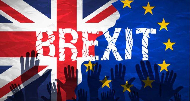 Brexitek és ki-be lépés a sötétbe