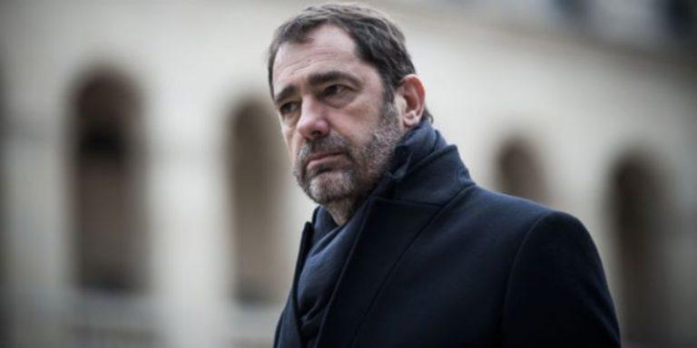 74%-al nőtt az antiszemita akciók száma Franciaországban