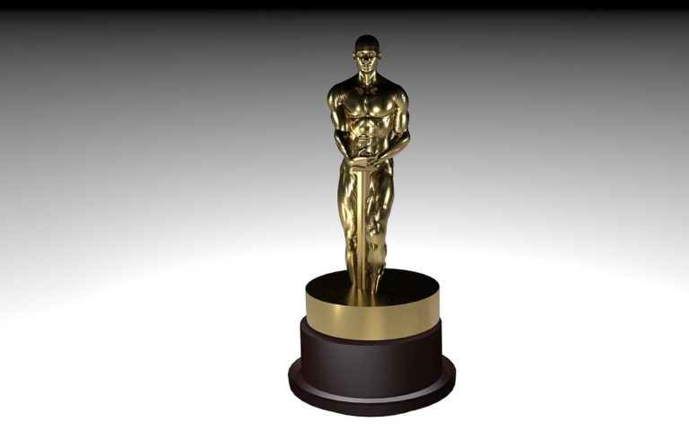 Mai kérdésünk – A nagy Oscar-díj 2019