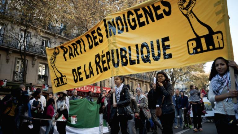 A zsidó diákok 89%-a tapasztalt antiszemita jelenségeket a francia egyetemeken