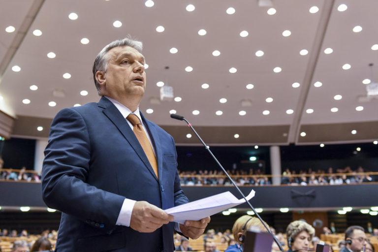 Fidesz-Néppárt: most vagy soha (kizárni)?