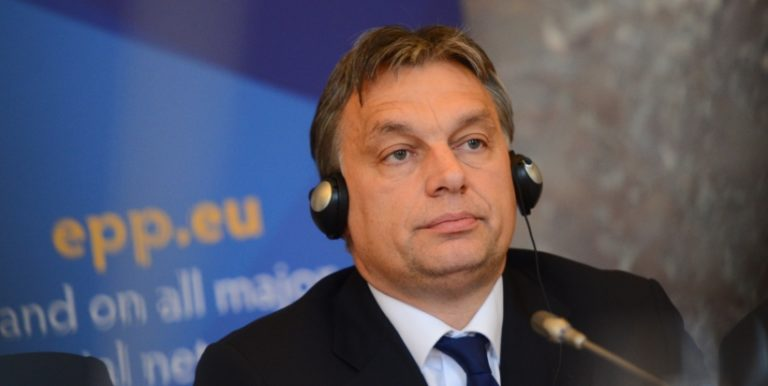 Egy nap, amely megrengette a Fideszt