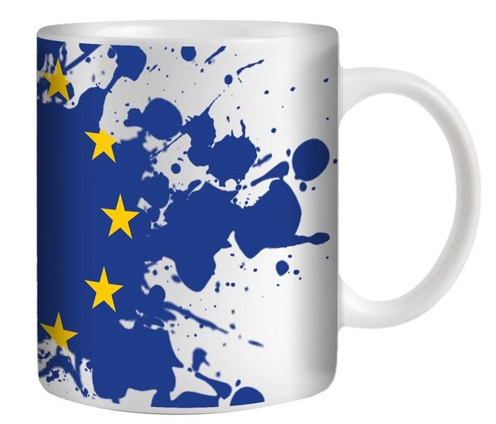 Európai ügyeink – Déli kávé Szele Tamással