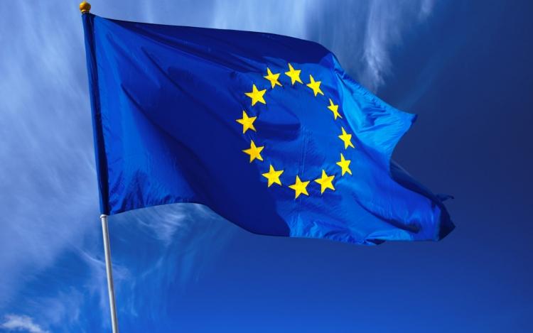 """Máris kész a """"nemzetek Európája"""""""