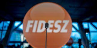 Fidesz, autokrácia, tolvajlás
