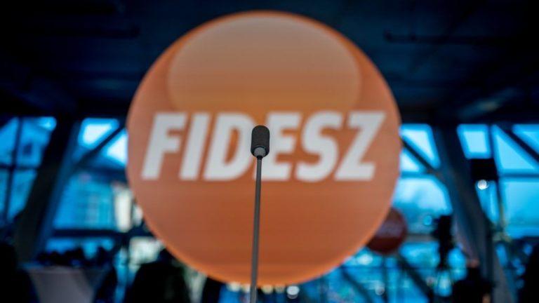 Rövid látlelet az ún. Fideszről