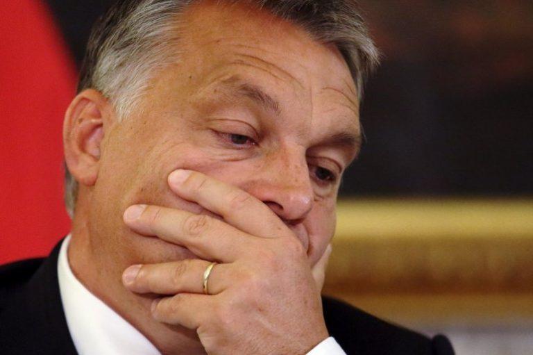 Hasznos idióták, avagy a Fidesz demenciájáról pár szóban – II.
