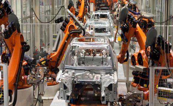 Miért rossz hír az autógyártók satufékezése? – 2019. május