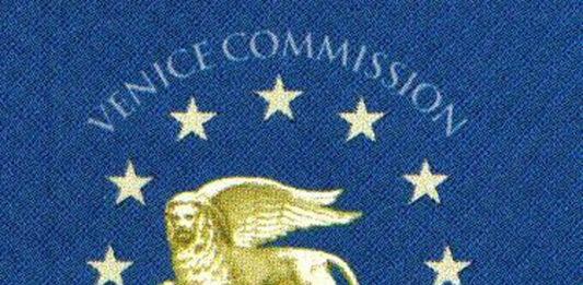 Velencei Bizottság