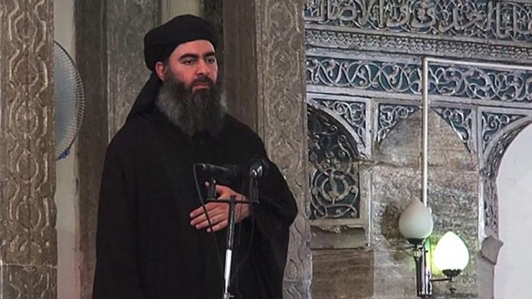A francia titkosszolgálat iszlamista merénylettől tart