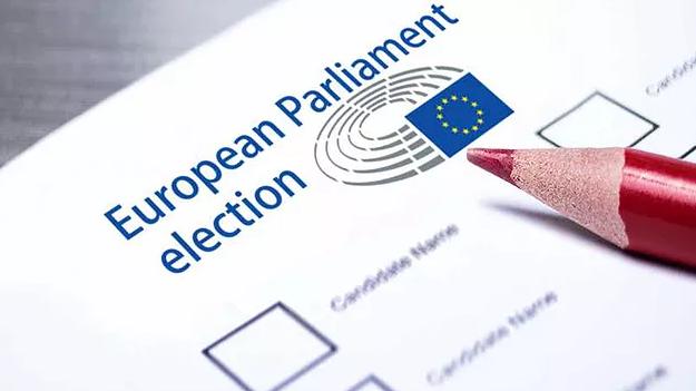 Mai kérdés – Ha ma tartanák az EP választást Ön melyik pártra adná le szavazatát?