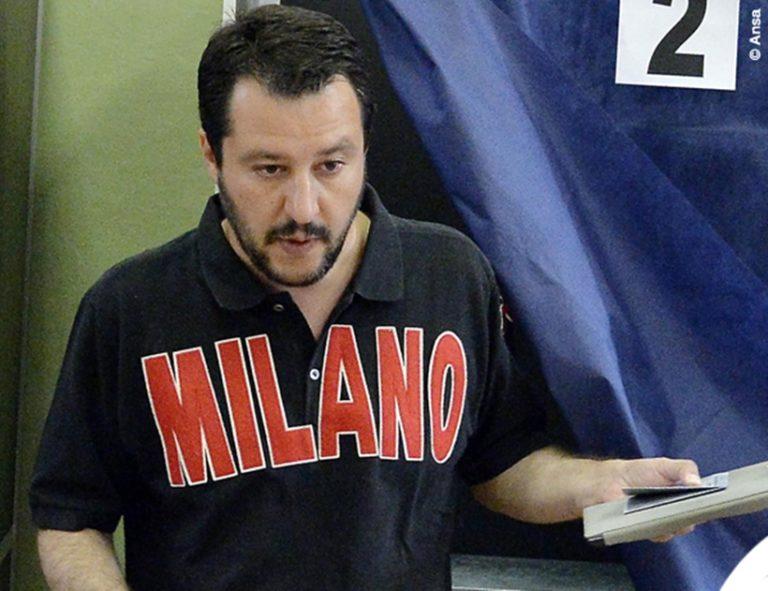 Lesz-e európai szélsőjobb egység Milánóban?