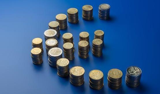 Az EU pénzügyi érdekeinek védelméről