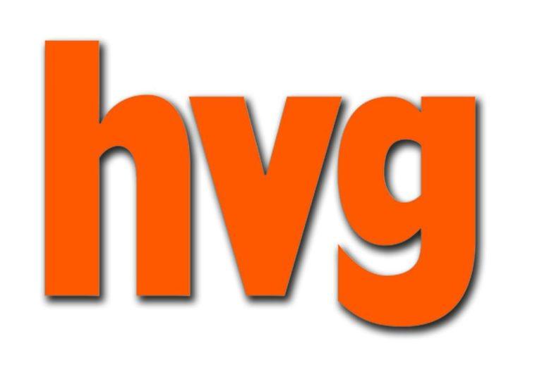 Kitiltják a HVG-t a hirdetőoszlopokról