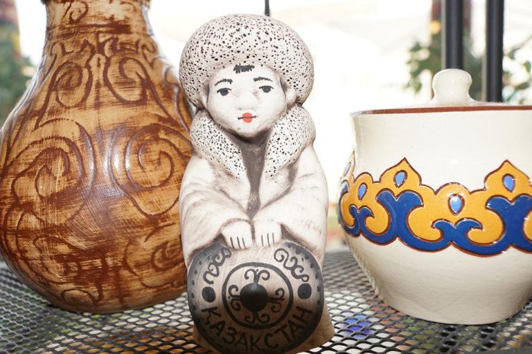 Szindbád utazásai – Déli kávé Szele Tamással