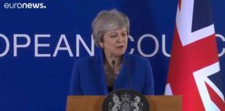 az Egyesült Királyság még maradhat