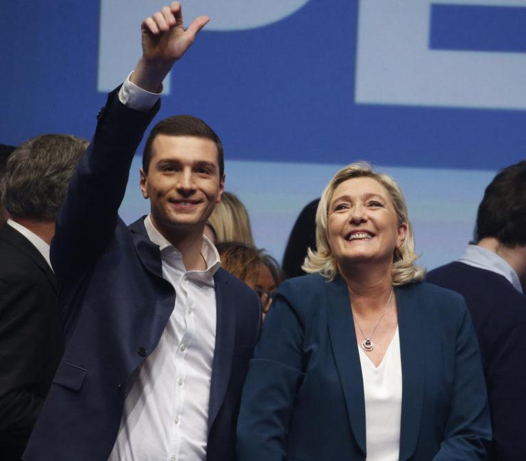 Szélsőjobb: szüntessük meg a brüsszeli bizottságot!