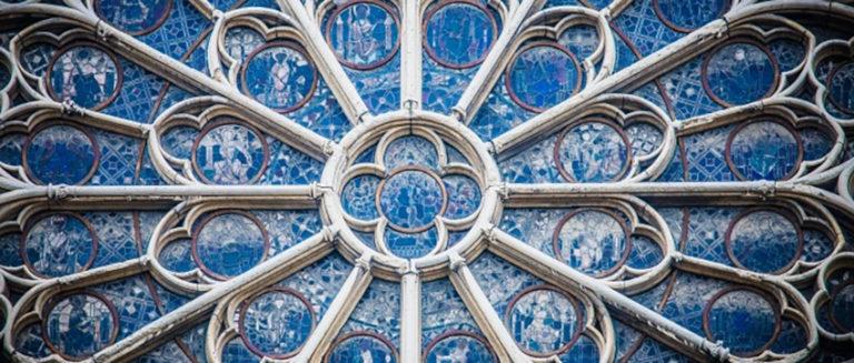 Hozhat-e szavazatokat a Notre Dame leégése?