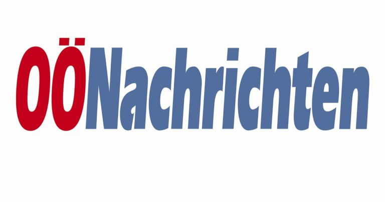 Nachrichten.at – Lapszemle