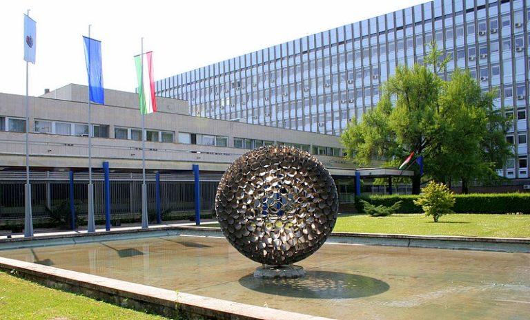 Szegedre vezetnek az első mesterséges élőlény gyökerei