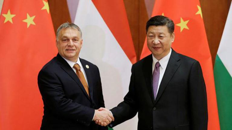 Két korszak a Fidesz történetében