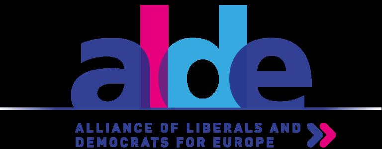 Az ALDE Team Europe támogatásáról biztosította a CEU-t