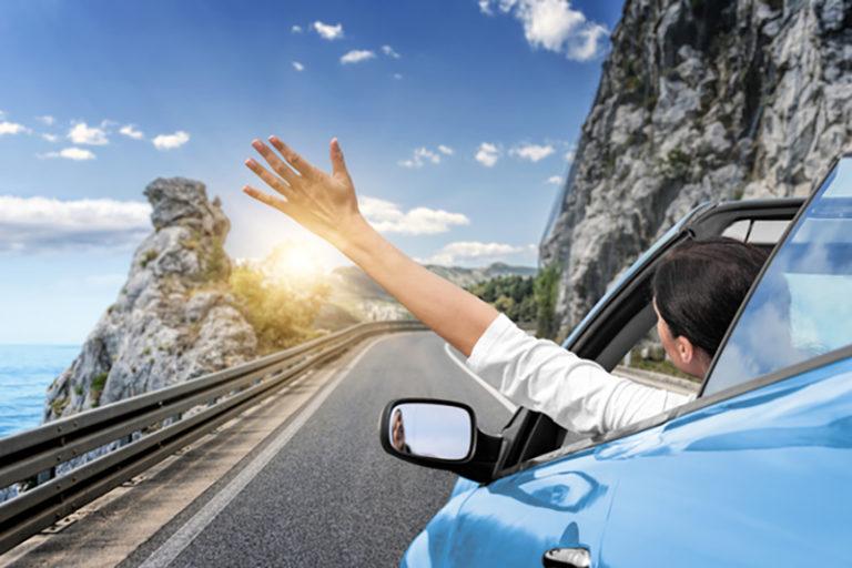 Mire kell figyelni, ha Horvátországban vezet? – Friss információk!