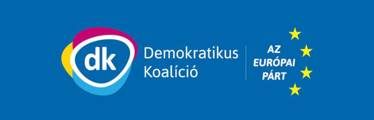 Mi, európai magyarok kiállunk a sajtó szabadsága mellett!
