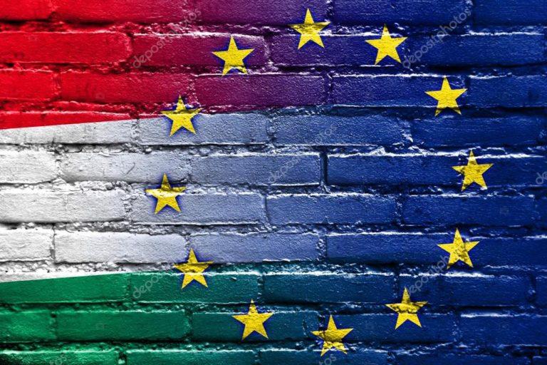 Mai kérdés – A mai Magyarországot felvennék az Európai Unióba?