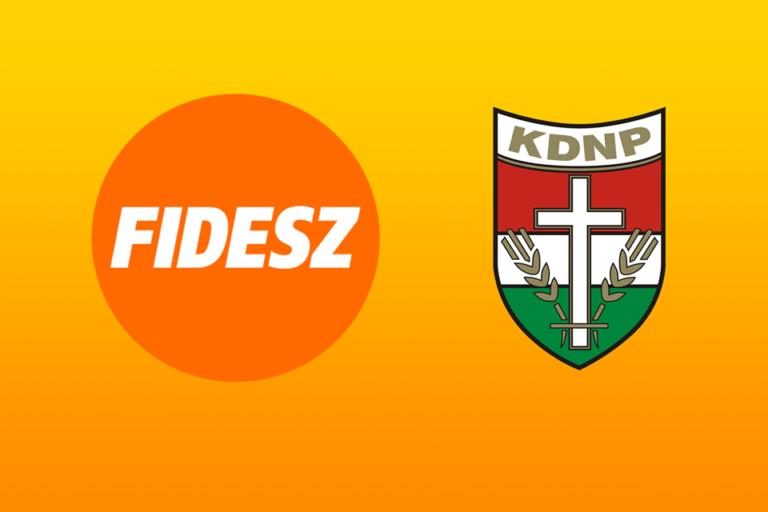 Mától az interneten is alá lehet írni Orbán Viktor programját a bevándorlás megállítására
