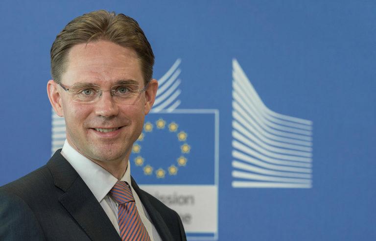Figyelmeztetés: Lengyelország ne nézze fejős tehénnek az Európai Uniót!
