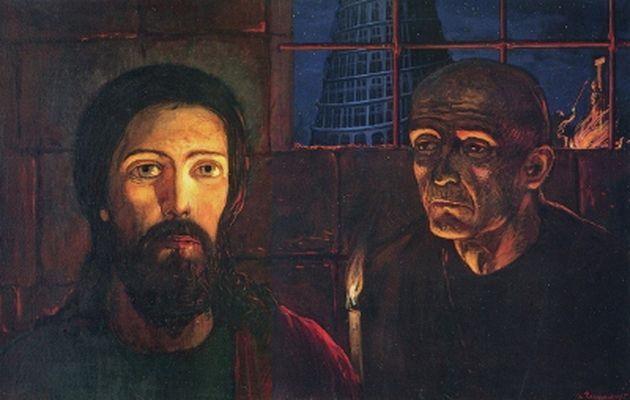 A kereszténység jobban hanyatlik, mint a spiritualitás – miért?