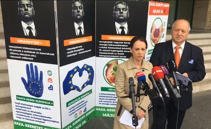 Az egészségügy miatt fogy a magyar