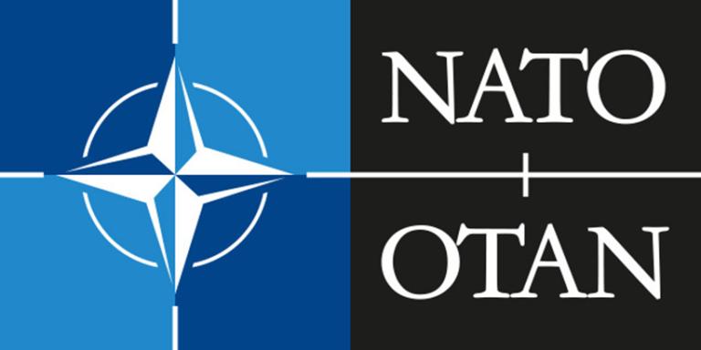 Agyhalott-e a hetven éves NATO?
