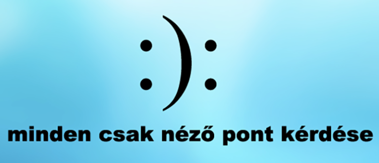 Nézőpont Intézet: Fidesz, DK, Jobbik, Párbeszéd, MSZP, Momentum, LMP a sorrend