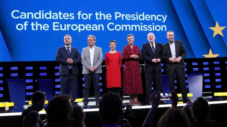 3 milliárd eurós Damoklész kard Itália fölött
