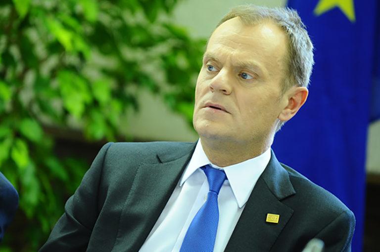 Orbán azt hiszi, akinek többsége van, az azt csinál, mit akar