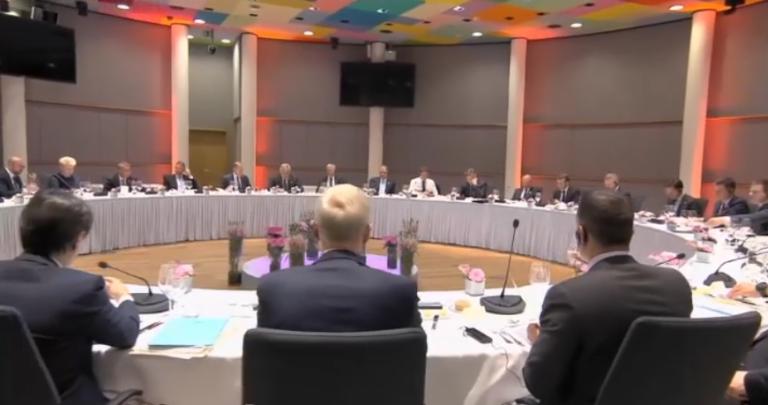 EU: nincs megállapodás, patthelyzet