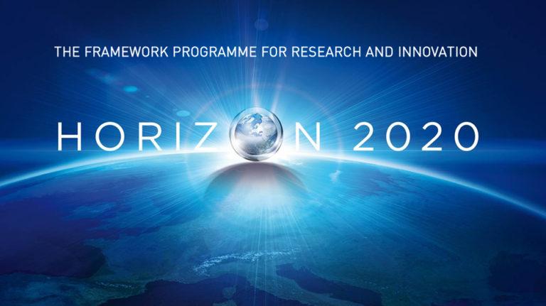 Horizont 2020 – Horizont Európai Fórum