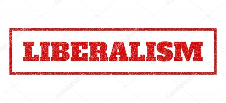 Milyen is vagyok, ha liberális vagyok?