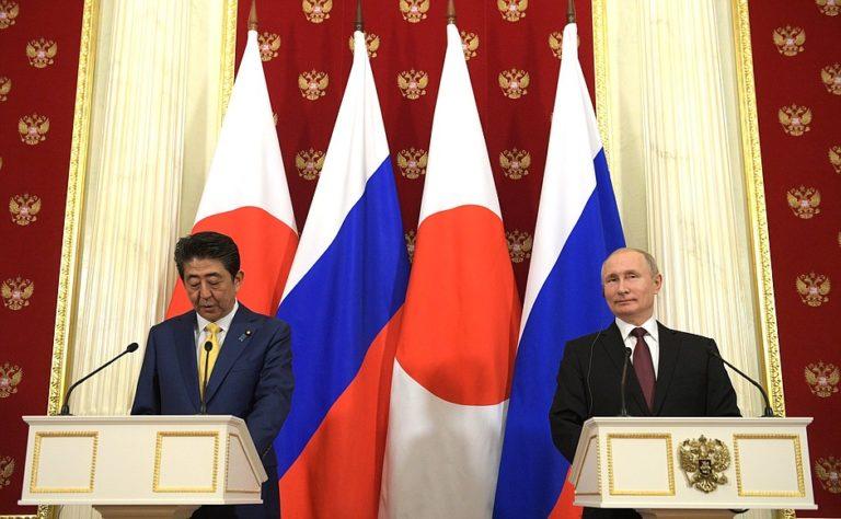 Putyin: a liberális eszmék elavultak