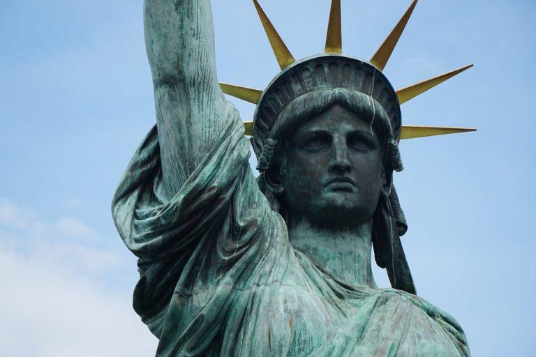 Hogyan kezdjük újra a liberalizmust?