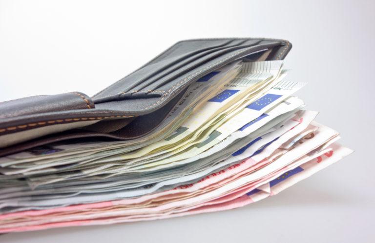 Kevesebb EU-pénz, belső fogyasztásra kapcsolt növekedés