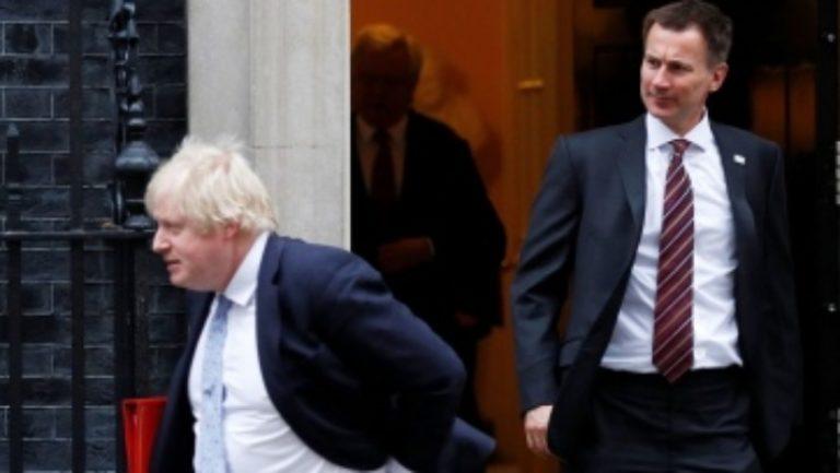 Az oroszok meghekkelték a brit Munkáspárt választási kampányát?