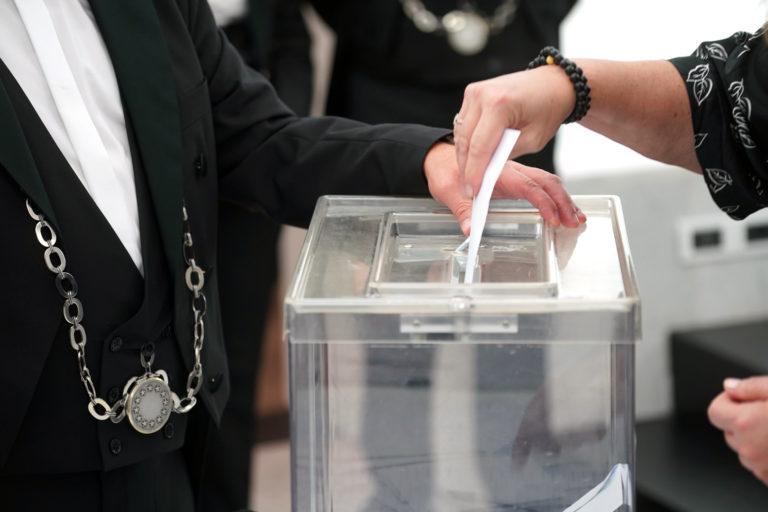 Dobrev és Járóka az EP alelnökei – menlevelet kap a Fidesz?